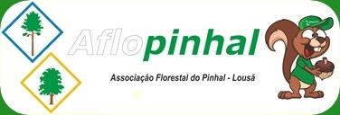 Associação Florestal do Pinhal